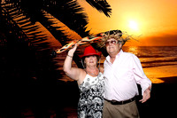 Wedding-Photo-Booth_IMG_0017