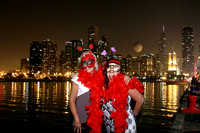 Wedding-Photo-Booth_IMG_0002