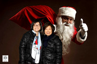 Mall-Photo-Booth-IMG_5420