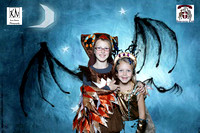 Halloween-Party-Photo-Booth-IMG_0023