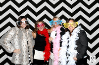 Benefit-Photo-Booth-IMG_0006