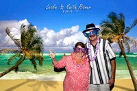 Wedding-Photo-Booth_IMG_0009