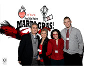 food-bank-photo-boothIMG_7015
