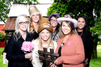 Bridal-Show-Photo-Booth-IMG_6408