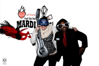 food-bank-photo-boothIMG_7016