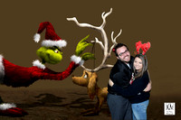 corporate-holiday-event-photo-booth-IMG_1904