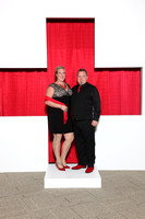 red-cross_IMG_0018