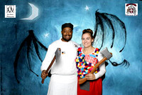 Halloween-Party-Photo-Booth-IMG_0009