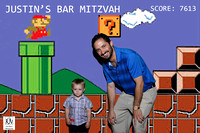 Bar-Mitzvah-Photo-Booth-IMG_0010