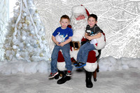 Pictures-with-Santa-Photo-Booth-IMG_0014