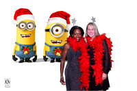Company-Christmas-Party-photo-booth_IMG_4596