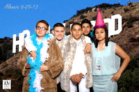 Quinceanera-Photo-Booth-IMG_0003