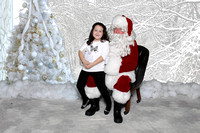 Pictures-with-Santa-Photo-Booth-IMG_0003