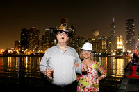 Wedding-Photo-Booth_IMG_0011