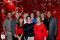 Company-Christmas-Party-Photo-Booth-IMG_5507