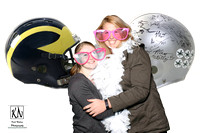 Bridal-Show-Photo-Booth-IMG_6396