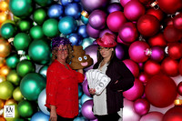 Company-Christmas-Party-Photo-Booth-IMG_5509
