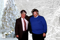Company-Christmas-Party-Photo-Booth-IMG_5516