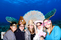 Bridal-Show-Photo-Booth-IMG_6399