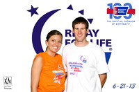 Event-Photo-Booth-IMG_0022