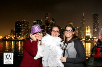 Bridal-Show-Photo-Booth-IMG_6359