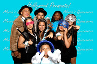 Quinceanera-Photo-Booth-IMG_0014