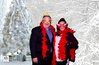 Company-Christmas-Party-Photo-Booth-IMG_5512