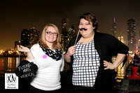 Bridal-Show-Photo-Booth-IMG_6411