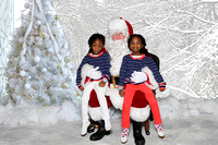Pictures-with-Santa-Photo-Booth-IMG_0021