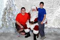 Pictures-with-Santa-Photo-Booth-IMG_0004