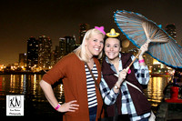 Bridal-Show-Photo-Booth-IMG_6400