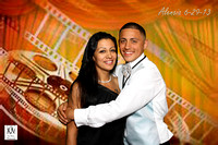 Quinceanera-Photo-Booth-IMG_0010