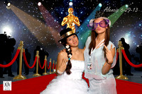 Quinceanera-Photo-Booth-IMG_0019