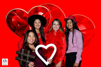 Go-Red-Photo-Booth-IMG_4717