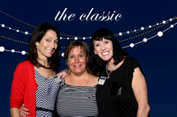classicl-Photo-Booth_IMG_0019