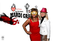 food-bank-photo-boothIMG_7030