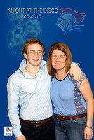 School-Dance-Photo-Booth-IMG_2909