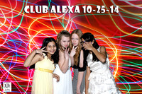 Event-Photo-Booth-IMG_0017