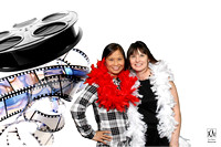 corporate-party-photo-boothIMG_8161