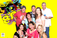 Party-Photo-Booth_IMG_0182