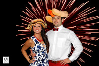 holiday-wedding-photo-booth-IMG_0035