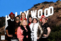 corporate-party-photo-boothIMG_8154