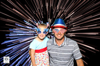 wedding-photo-booth-0010