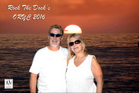 yacht-club-Photo-Booth_IMG_0390