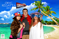 party-photo-booth-IMG_0147