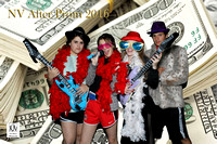 northview-photo-booth-IMG_0022