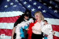 holiday-wedding-photo-booth-IMG_0024