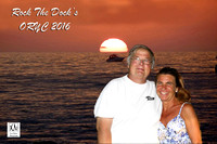 yacht-club-Photo-Booth_IMG_0382