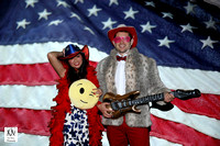 holiday-wedding-photo-booth-IMG_0033