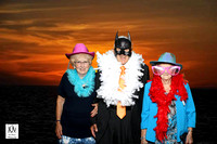 Rossford-Photo-Booth_IMG_0553